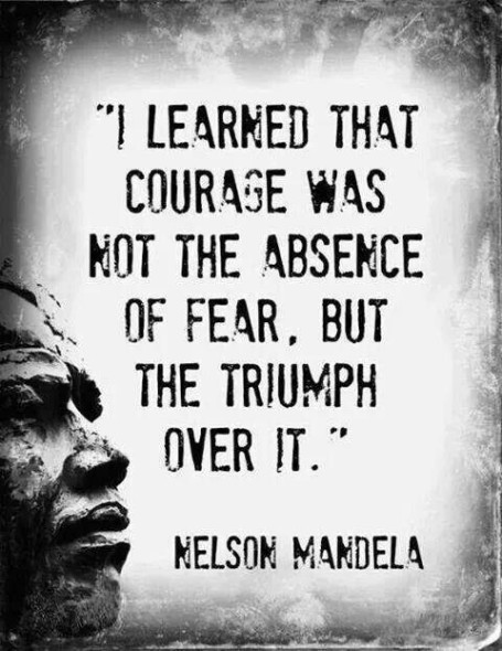 courage-mandela
