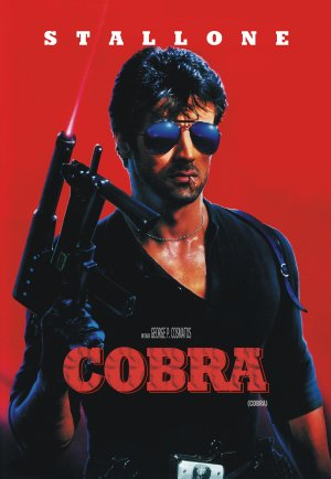 cobra_poster