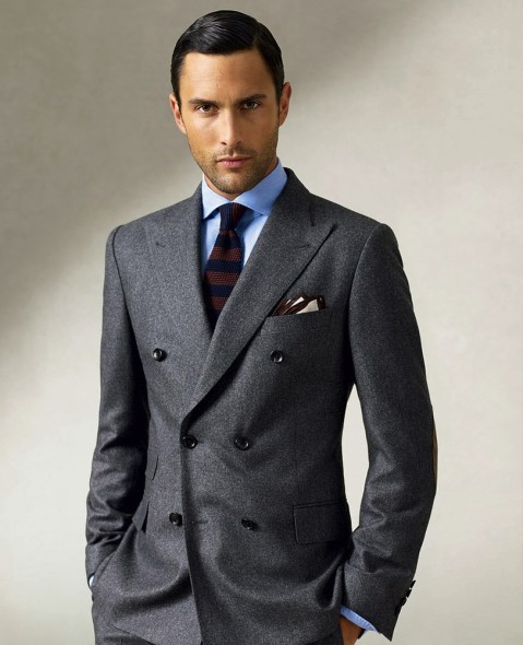Get directions, reviews and information for Sharp for Men in Longview, TX.